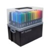Tombow Marker Case Closed
