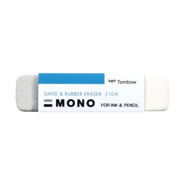 Tombow Mono Ink Pencil Eraser