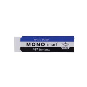 Tombow Mono Smart Eraser