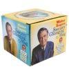 Unemployed Philosopher Coffee Mug Mr Rogers Packaged