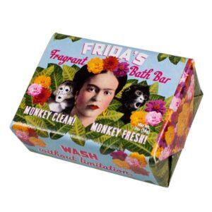 Frida hand Soap