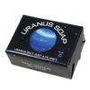 Uranus Hand Soap