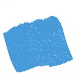 Glitter Light Blue