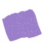 Glitter Violet