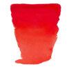 Van Gogh Watercolor Tubes - Permanent Red Light 370 10 ml (0.33 OZ)