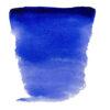 Van Gogh Watercolor Tubes - Ultramarine Blue Deep 506 10 ml (0.33 OZ)