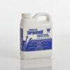 Weber Odorless Turpenoid - Plastic Bottle 946 ml (32 OZ)
