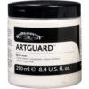 Winsor and Newton Artguard 236 ml (8 OZ)