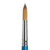 Winsor and Newton Cotman Watercolor Brushes - Round Size 12