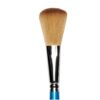 Winsor and Newton Cotman Watercolor Brushes - Mop Size 3/4in