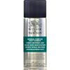 Winsor and Newton General Purpose Spray Varnish - Matt 10.86 oz (308g)