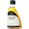 Winsor and Newton Linseed Stand Oil  - 500 ml (16.9 OZ)