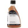 Winsor and Newton Liquin Original - 500 ml (16.9 OZ)