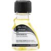 Winsor and Newton Safflower Oil 75 ml (2.5 OZ)