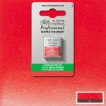 Cadmium Free Red