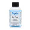 Angelus 2-Thin-118 ml