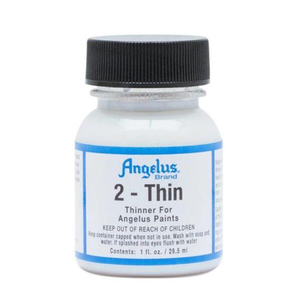 Angelus 2-Thin-30 ml