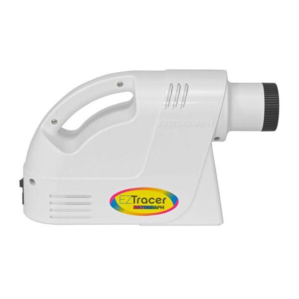 Artograph EZ-Tracer Profile