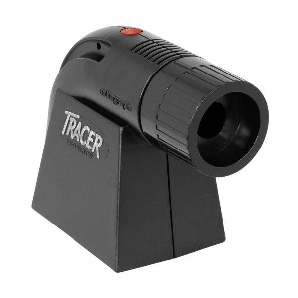 Artograph Tracer Projector