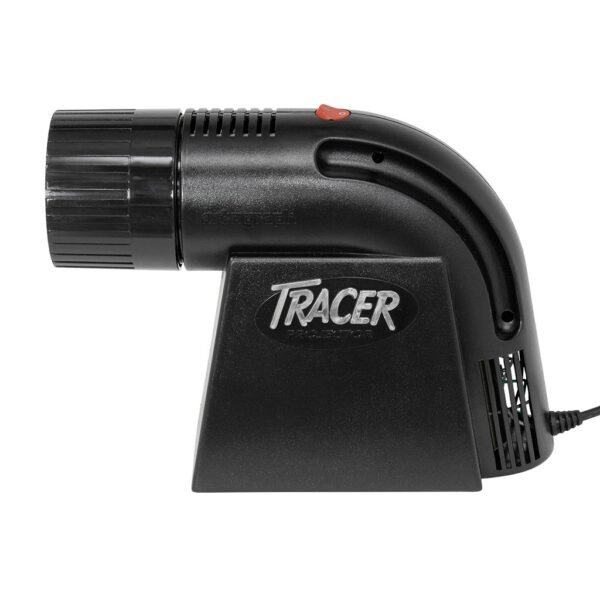 Artograph Tracer Projector Profile