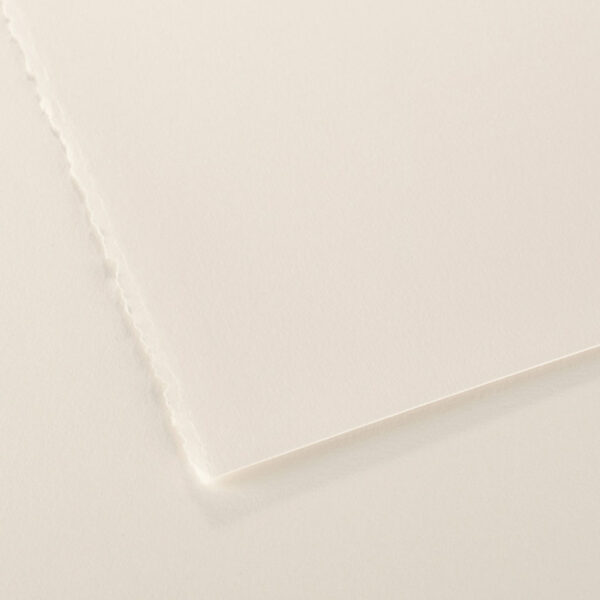 Canson Edition Paper Antique White 22 x 30 in