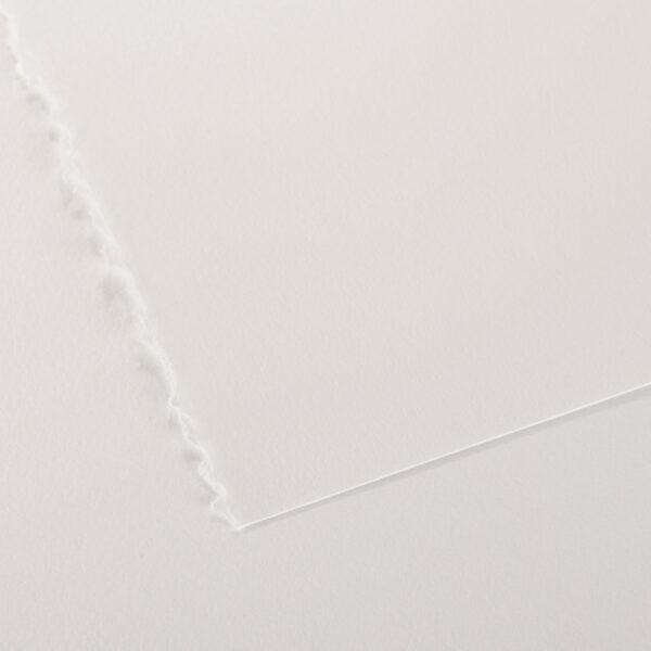 Canson Edition Paper Bright White 22 x 30 in