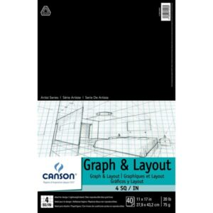 Drafting and Layout Papers