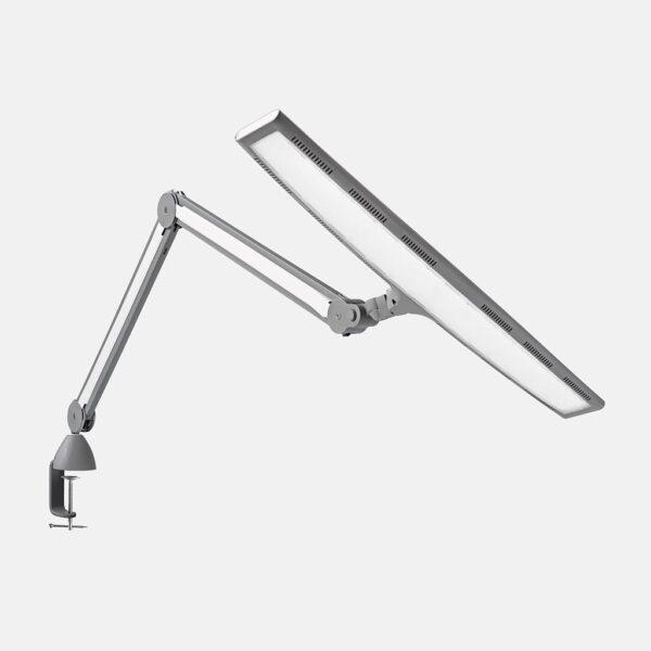 Daylight UN35600 Luminos Table Lamp Front