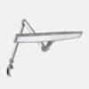 Daylight UN35600 Luminos Table Lamp