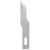 Excel #16 Stencil Edge Blade