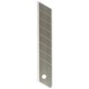 Excel 18Mm 8-Point Snap Blade