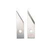 Excel #59 Strip Cutter Blade