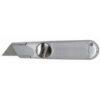 Excel K119 Non-Retractable Utility Knife