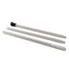 Excel Aluminum Painter Hand Rest Mahl Stick