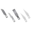 Excel Assorted Light Duty Replacement Blades
