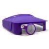 Excel Deluxe Headband Magnavisor