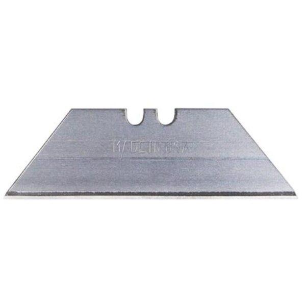 Excel #92 Heavy Duty 2-Notch Utility Blade 5 Pk