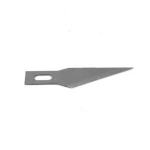 Excel No. 11 Blades 15 Pk