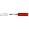 Excel K5 Plastic Heavy Duty Knife