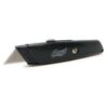 Excel K9 Retractable Utility Knife