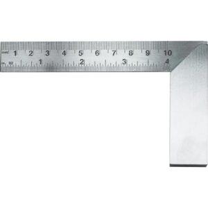 Excel Machine Square