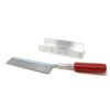Excel Mitre Box With K5 Handle And Saw Blade
