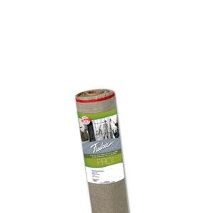 Fredrix Style 136 Unprimed Linen Canvas Rolls