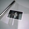 Grafix Dura-Lar Wet Media Sheet .004 20 x 25 in