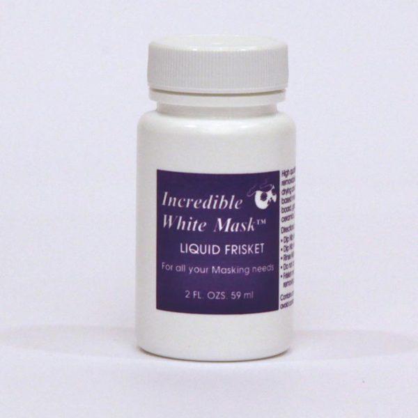 Grafix Liquid Frisket 59 ml ( 2 OZ)