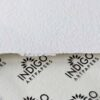Indigo Watercolor Paper Sheets Pack