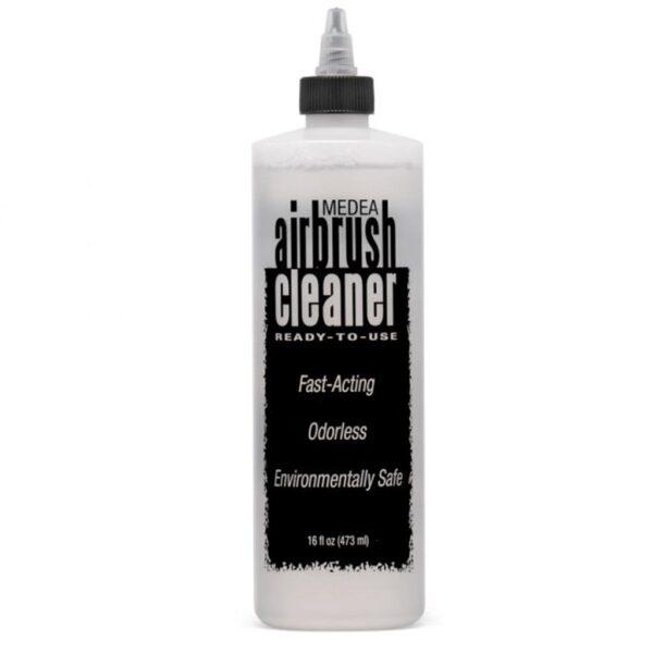 Iwata Airbrush Cleaner 16 ox