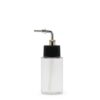 Iwata Crystal Clear Bottle 30 ml I4501S