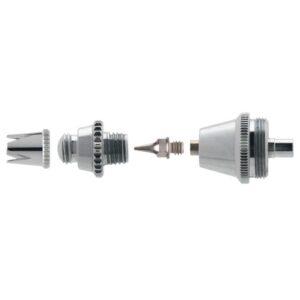 Iwata Custom Micron Fluid Head System 0.18mm (C1)