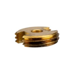 Iwata Eclipse Air Valve Guide Screw